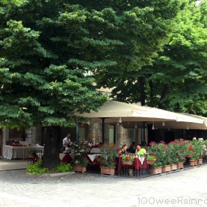Il-Girarrosto-Restaurant-Urbino