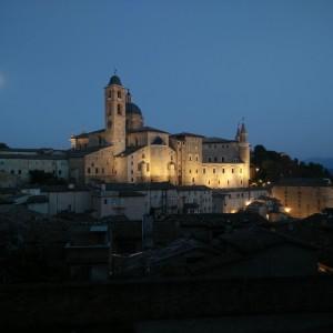 Palazzo_Ducale_-_Urbino_2 (1)