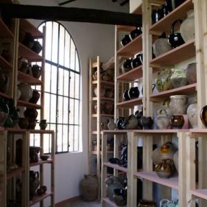 ceramica-musei-16