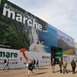 Marche_Vinitaly-1