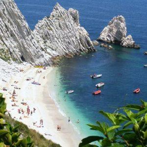 10_sirolo-spiaggia-due-sorelle-2 (2)