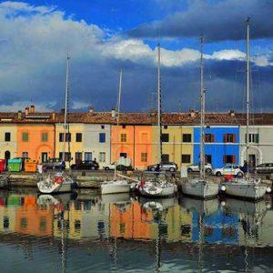6-porto-canale-di-pesaro- (2)