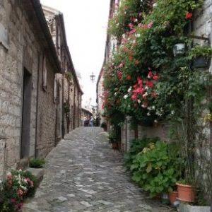 borgo-del-castello-di (2)