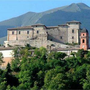 Castello-Frontone1-1024x500 (2)