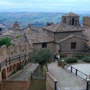 castello_gradara_8 (2)