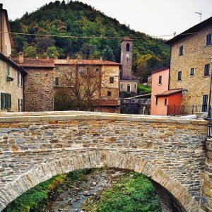 lamoli-ponte (2)