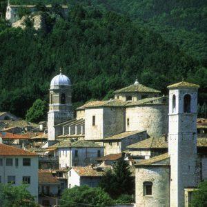 locatio-Marche-Cagli (2)