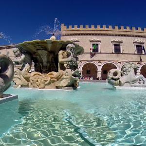 Pesaro (2)