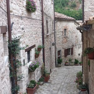 piobbico-borgo-medievale (2)