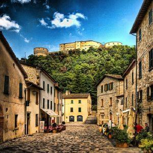 San-Leo-centro-storico