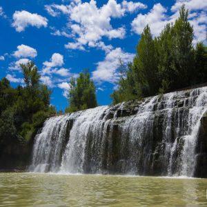 Sant-angelo-in-vado-Waterfalls-del-sasso-in-sant-angelo-in-vado (2)