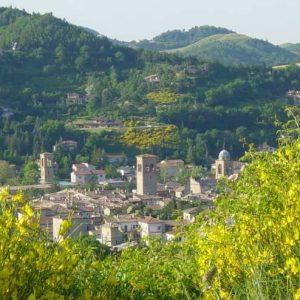 Sant'Angelo2004 (2)