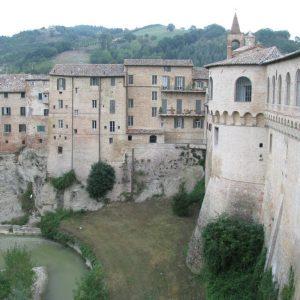 urbania (2)