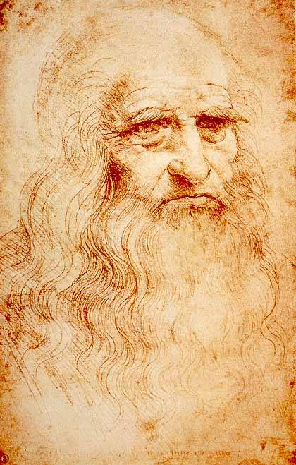 Buon compleanno Leo ….  Happy b-day Leonardo Da Vinci,  born April 15, 1452 …  fantastic day at the palace with guests to see the interactive exhibit that focuses on the innova…